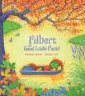 Filbert, the Good Little Fiend Cover Image