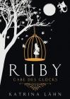 Ruby: Gabe des Glücks Cover Image