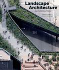 Landscape Architecture: An Introduction Cover Image