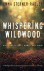 Whispering Wildwood Cover Image