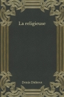 La religieuse Cover Image