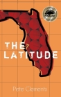 The Latitude Cover Image