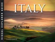 Italy Cover Image