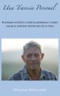 Una Travesía Personal Cover Image