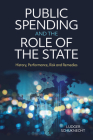 Public Spending and the Role of the State Cover Image