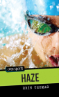 Haze (Orca Sports) Cover Image