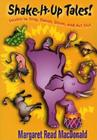 Shake-It-Up Tales! Cover Image