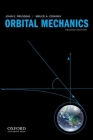 Orbital Mechanics Cover Image