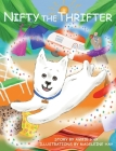Nifty the Thrifter Cover Image
