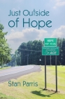 Just Outside of Hope Cover Image