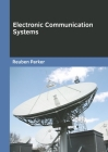 Electronic Communication Systems Cover Image
