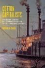Cotton Capitalists: American Jewish Entrepreneurship in the Reconstruction Era Cover Image