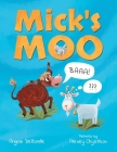 Mick's Moo Cover Image