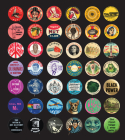 Button Power: 125 Years of Saying It with Buttons Cover Image