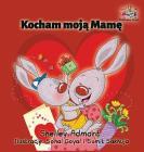 I Love My Mom (Polish edition) (Polish Bedtime Collection) Cover Image