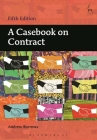 A Casebook on Contract: Fifth Edition Cover Image
