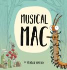 Musical Mac Cover Image