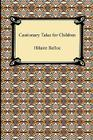Cautionary Tales for Children Cover Image