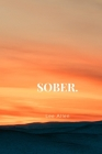 Sober. Cover Image