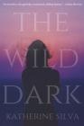 The Wild Dark Cover Image