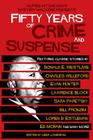 Alfred Hitchcock's Mystery Magazine Presents Fifty Years of Crime and Suspense Cover Image