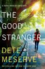 The Good Stranger Cover Image
