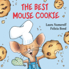 The Best Mouse Cookie Cover Image