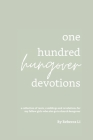 One Hundred Hungover Devotions Cover Image