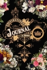 Lined Inspirational Journal for Women Cover Image