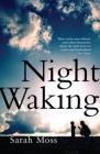 Night Waking Cover Image
