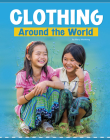 Clothing Around the World Cover Image