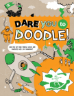 Dare You to Doodle! Cover Image