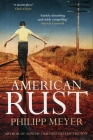 American Rust Cover Image