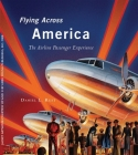 Flying Across America Cover Image