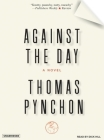 Against the Day Cover Image