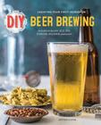 DIY Beer Brewing: Creating Your First Homebrew Cover Image