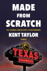 Made From Scratch: The Legendary Success Story of Texas Roadhouse Cover Image