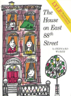 The House on East 88th Street Cover Image