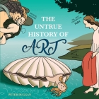 The Untrue History of Art Cover Image