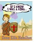 If I Knew I Was A King... Cover Image
