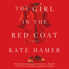 The Girl in the Red Coat Cover Image