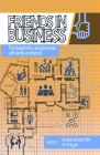 Friends In Business: The blueprint for doing business with family and friends Cover Image