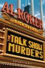 The Talk Show Murders: A Billy Blessing Novel Cover Image
