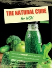 The Natural Cure for Hsv: The Healthy SMOOTHY Bible to Cure and Prevent Relapse with the Alkaline Diet Cover Image