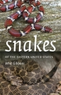 Snakes of the Eastern United States Cover Image