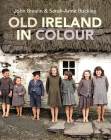 Old Ireland in Colour Cover Image