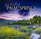 Portrait of Palm Springs Cover Image