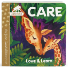 Care Cover Image