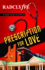 Prescription for Love (Rivers Community Romance) Cover Image