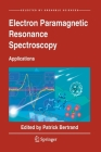 Electron Paramagnetic Resonance Spectroscopy: Applications Cover Image
